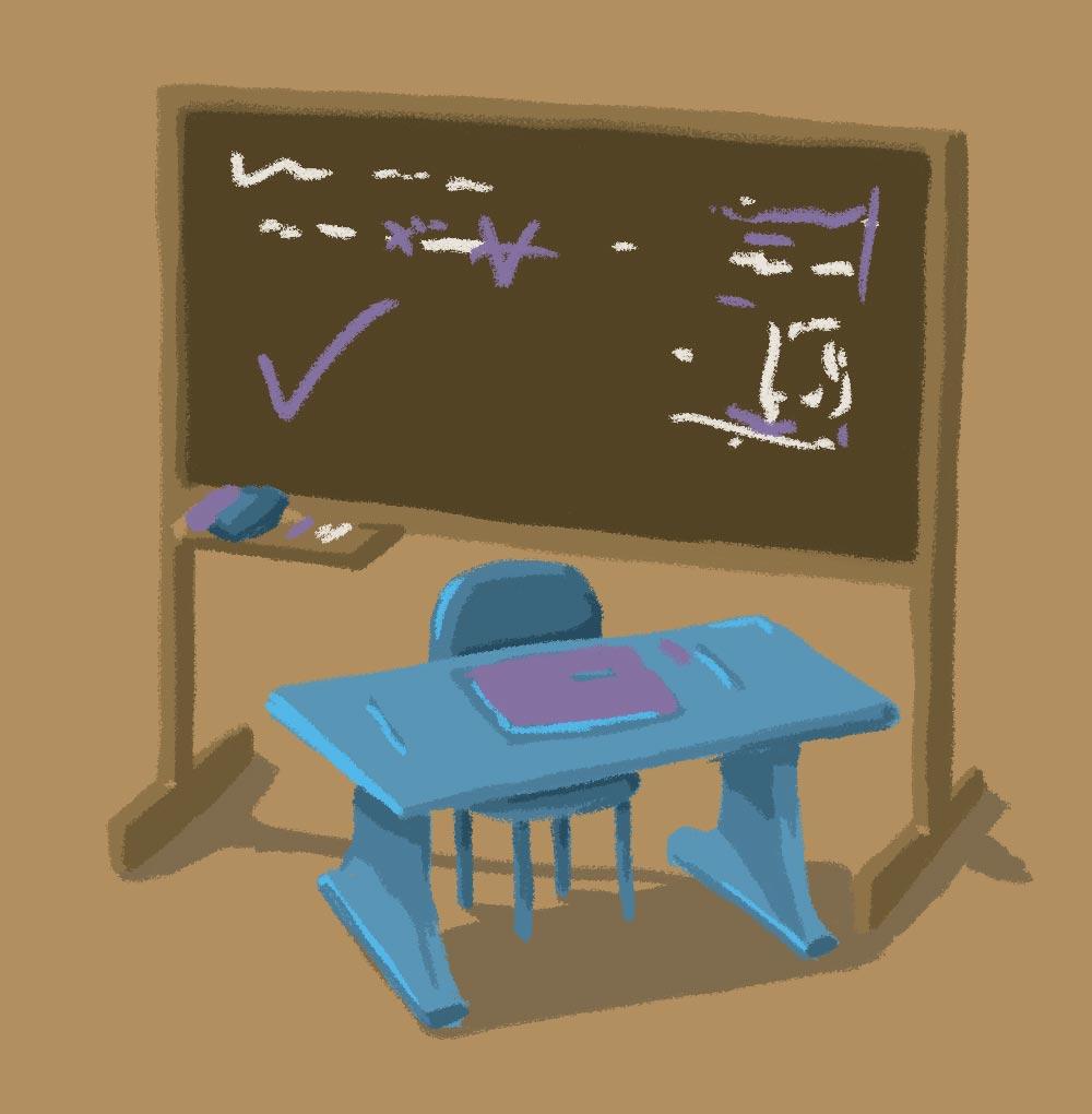 Bildung